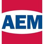 AEM_logo_wo_cmyk