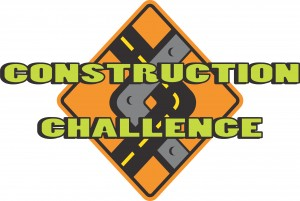 artwork-AEM-C-Challenge-Logo-NoDate copy