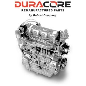 Duracore_Engine