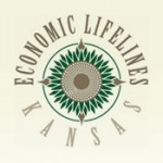 economic_lifelines_logo