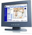 Navlogix screen sm