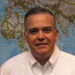that Anthony J. (Tony) Fernandez