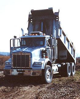 kenworth-dump-truck1