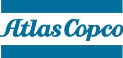 AtlasCopco_logo
