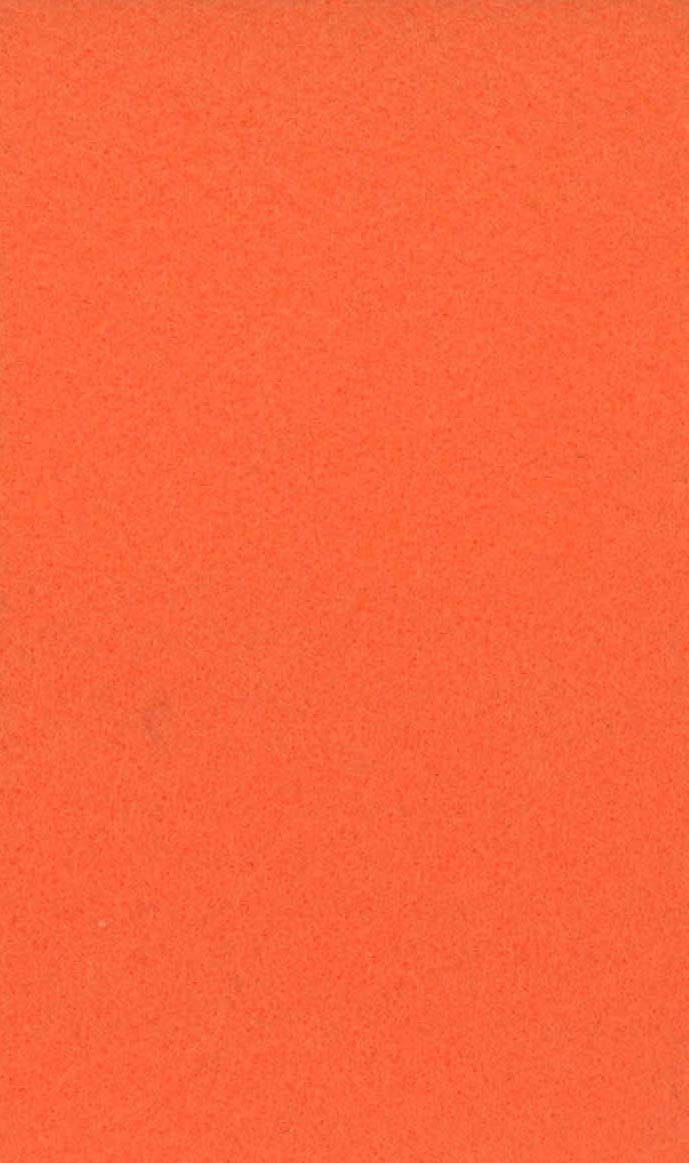 Geotex orange barrier fabric site k construction zone for Fabric sites