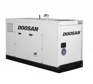 DOOSAN MOD XHP750 048