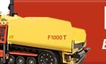 Site-K 2012 web ad_Dynapac F1000