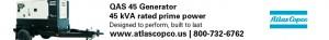Site-K 2012 web ad_QAS 45 generator