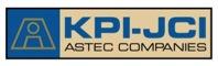 KPI-JCI