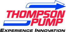 Thompson Pumps