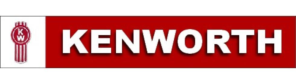 kenworth logo-980x280 ...
