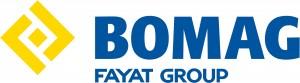 BOMAG_Logo