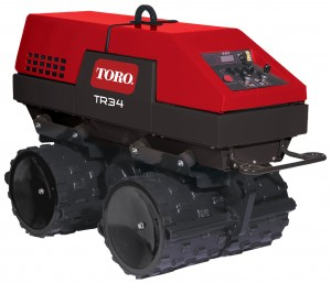 TR34_trench roller studio