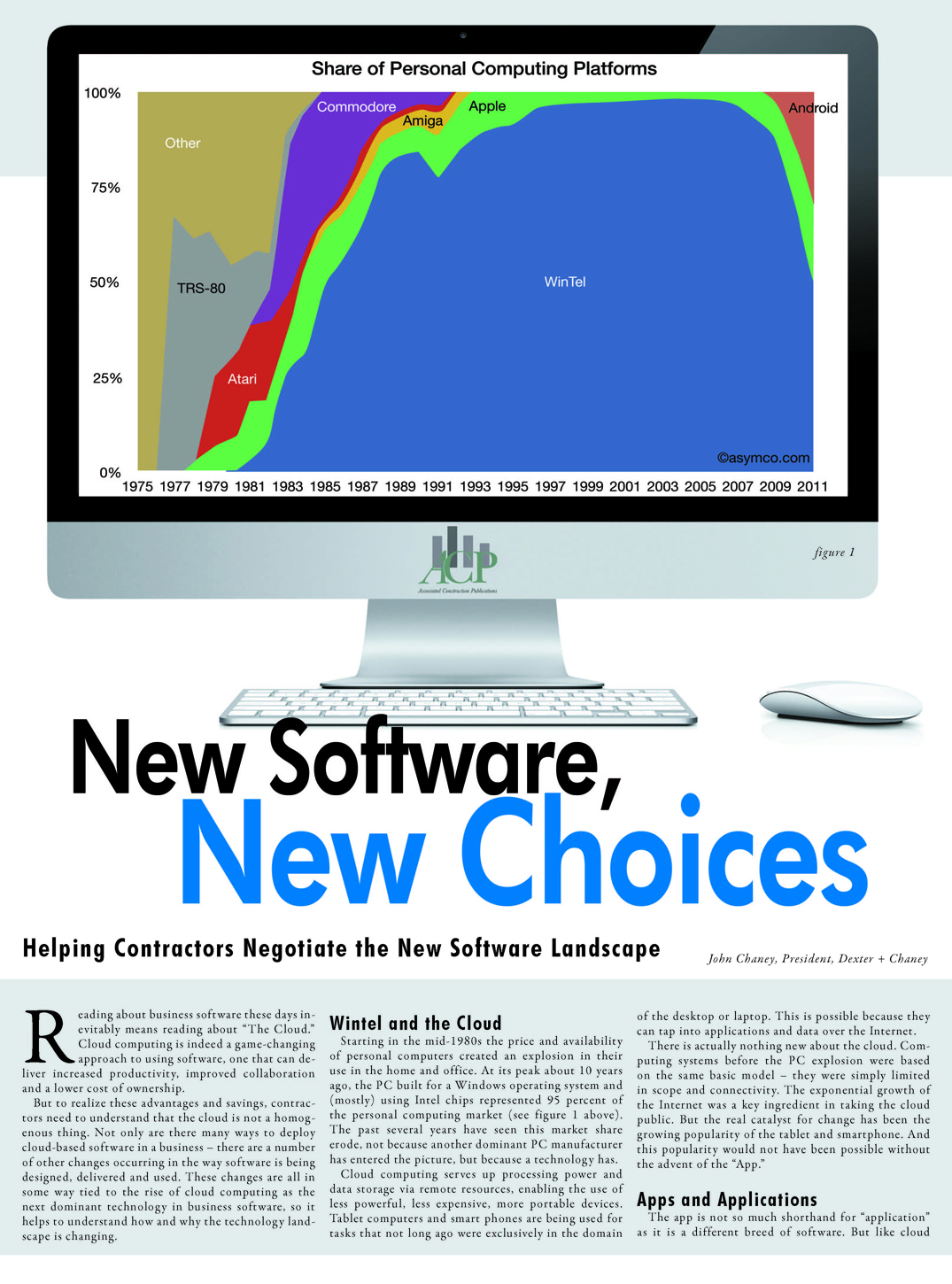 NewSoftwareNewChoices_Page_1