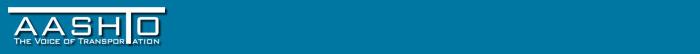 AASHTO Banner Example