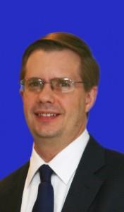 Matt Wisal