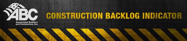 Construction_Backlog_Indicator(2)