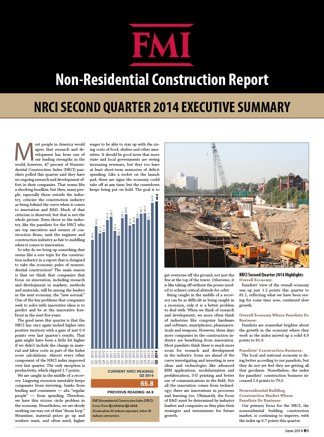Non-Residential Construction Report1