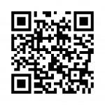 Bills qr20140915141335-300