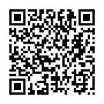 Vote qr20140915143149-300