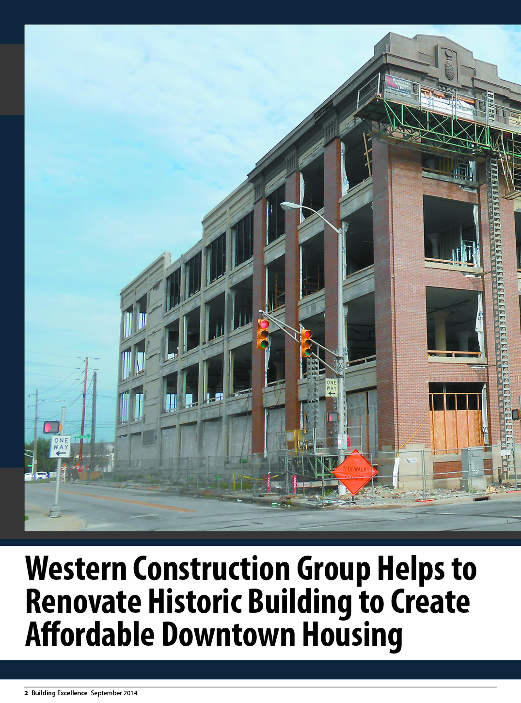Western Construction Group Completes Historic Renovation for 800 North Capitol Apartments2