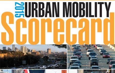 http://mobility.tamu.edu/ums/