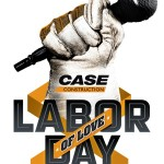 CASE_LaborOfLove_Lockup_r5_w_CASE_Logo