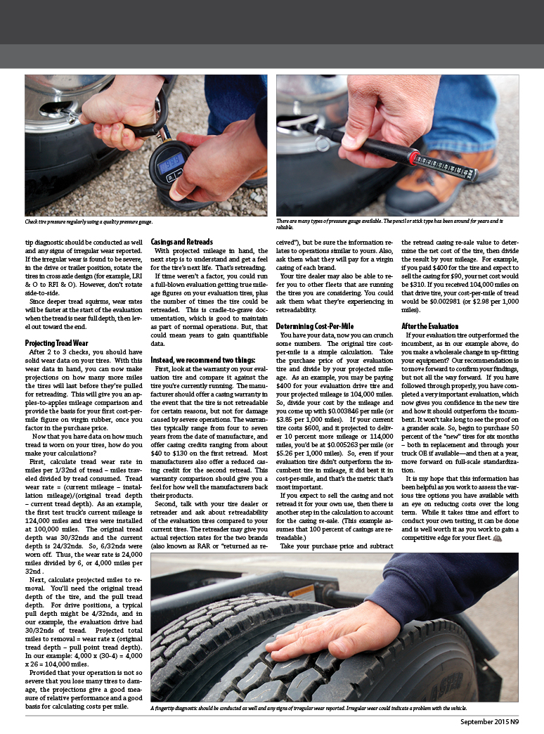Tire page 2