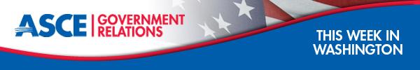{08d819bc-1d22-4dd2-80f4-4bea43d54eb4}_ASCE_GovernmentRelations_Washington