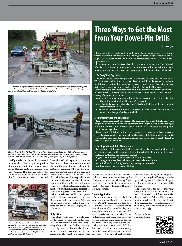 Dowel Pin Drilling2
