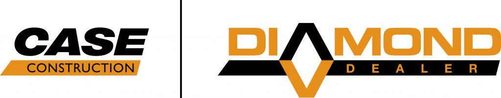 Diamond Dealer Logo copy
