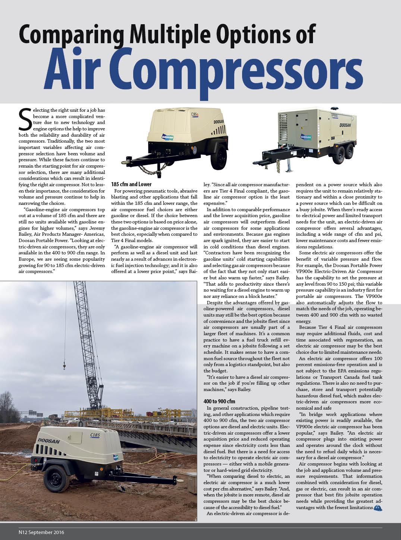 air_compressors