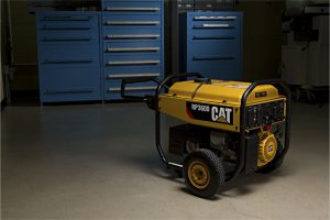 cat-rp3600-generator-stand-alone-garage
