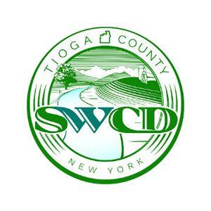 tioga_county_swcd