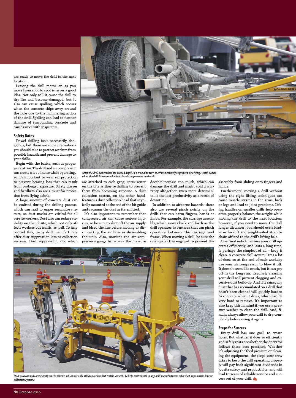 concretedrillerhabits2