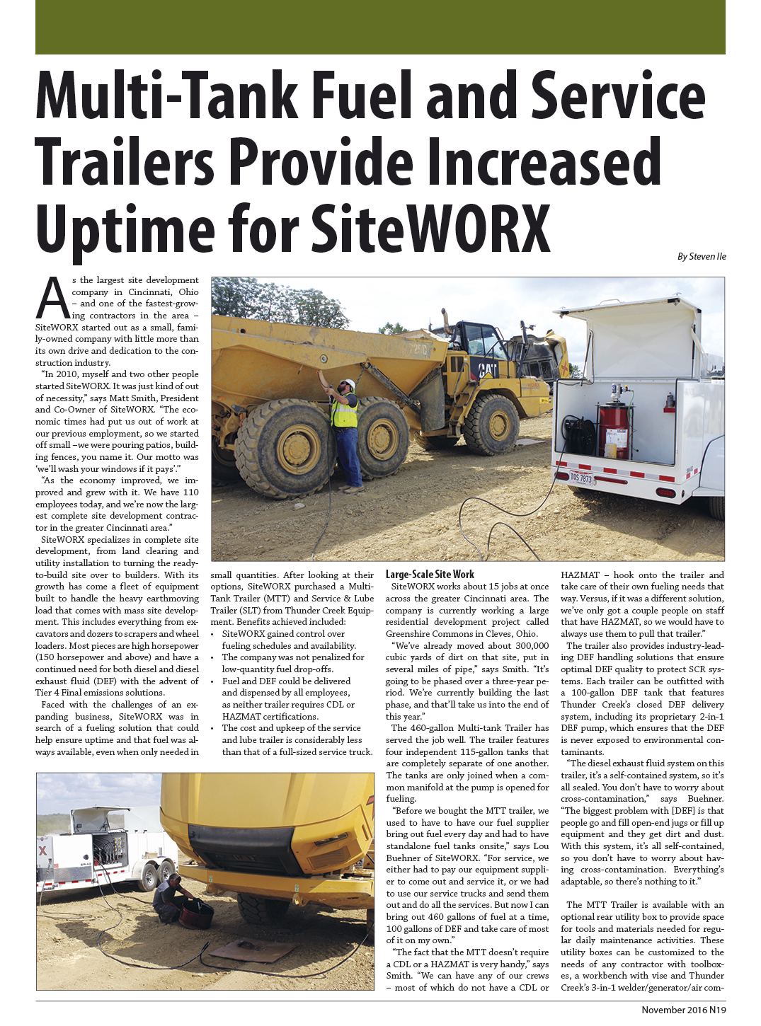 increased_uptime_siteworx
