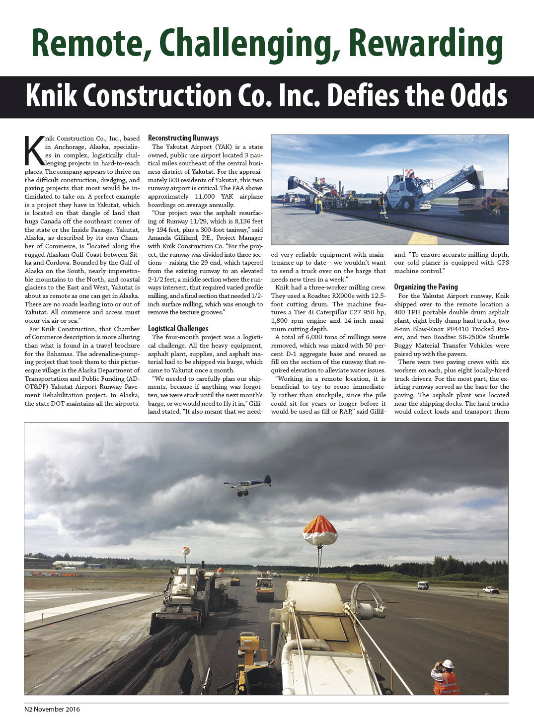 knik_construction