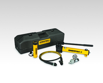 default_enerpacs_hydraulic_tool_box_copy