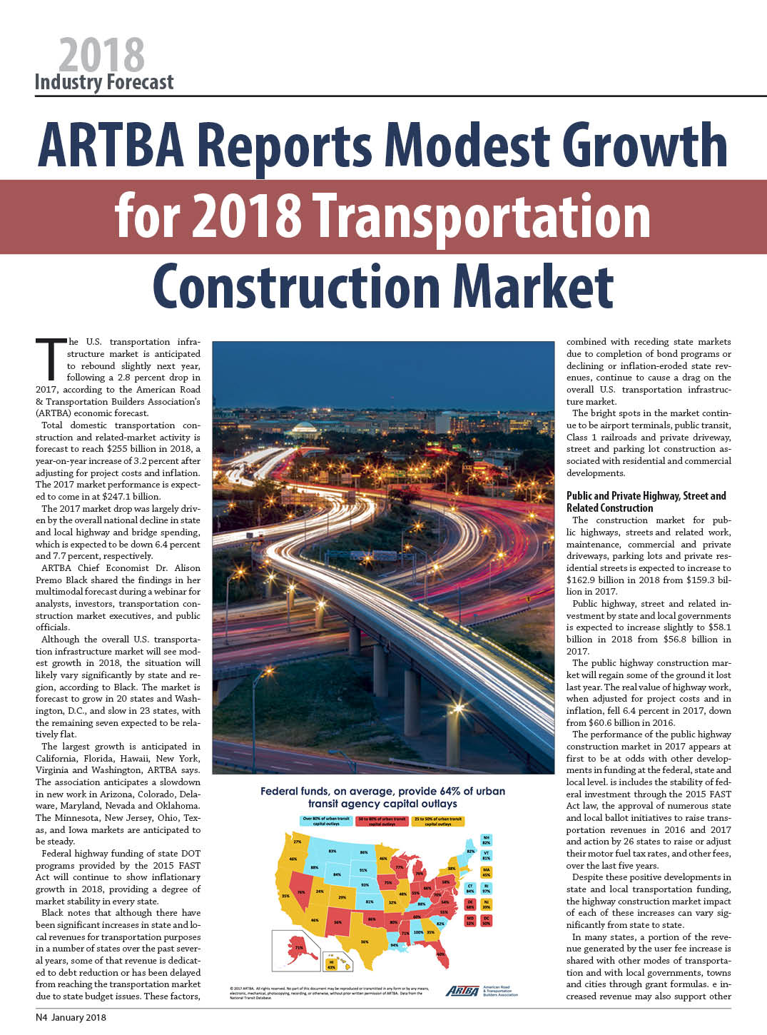 2018 mexico construction market growth to Construction project management software market 2018 global and china analysis, growth, trends and opportunities research report forecasting to 2023.
